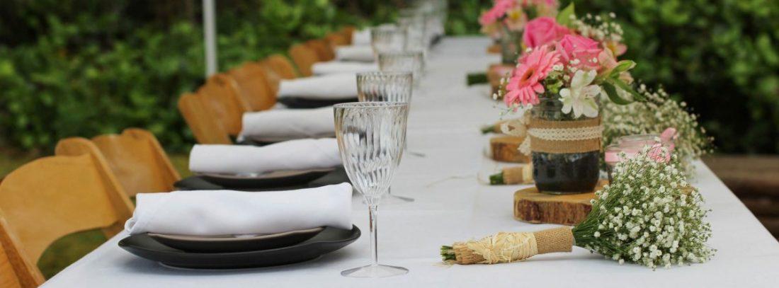wedding-catering-idea