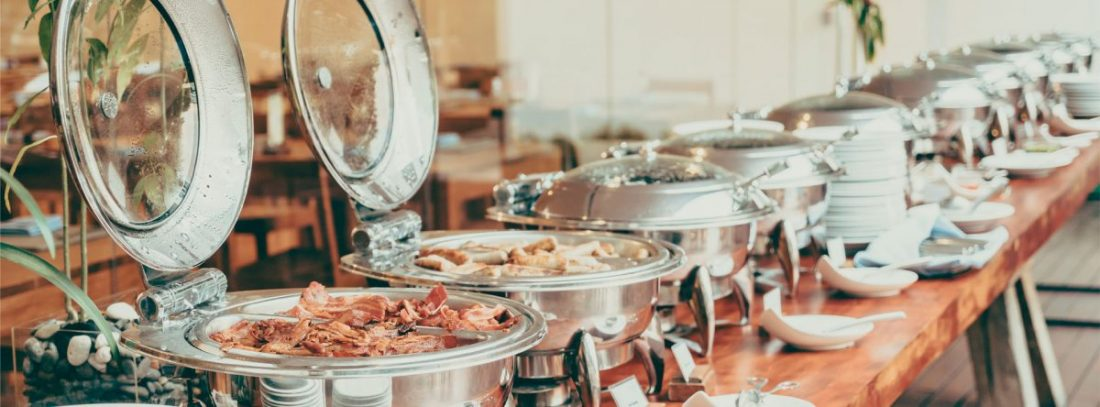 catering-event