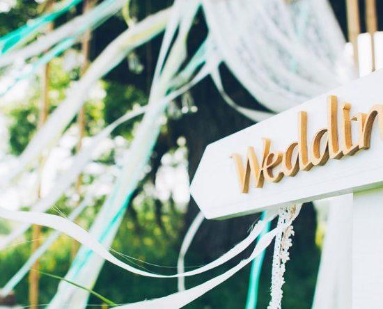 5-wedding-reception