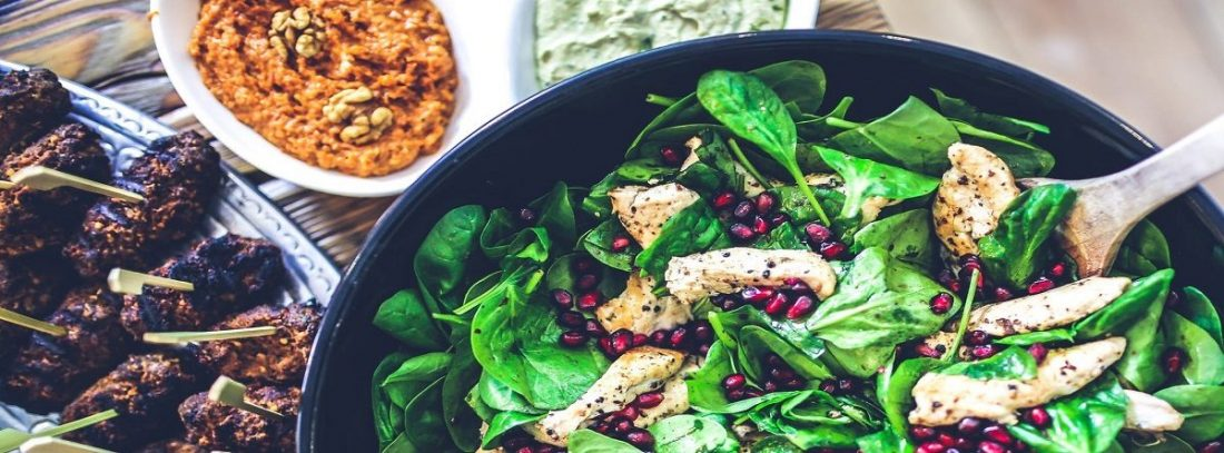 tip3-salads