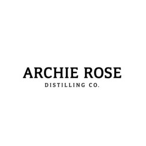 archie-rose