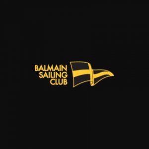 balmain-sailing-club