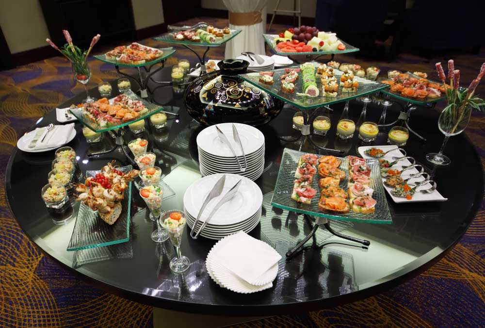 canape-selection