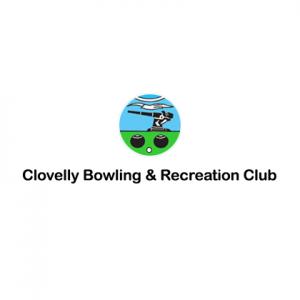clovely-logo