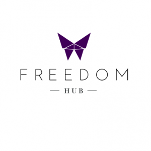 freedom-hub