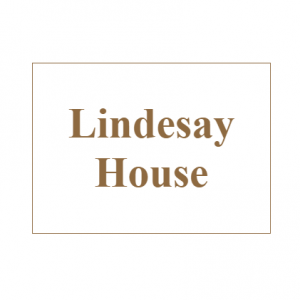 lindesay-house
