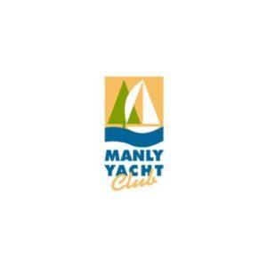 manly-yacht-club