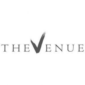 the-venue