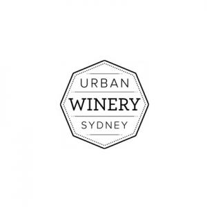 urbanwinerysydney