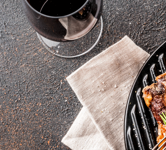 red-wine-and-ribs