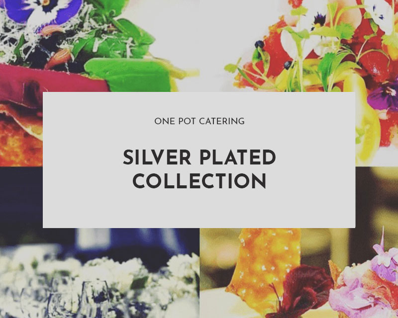 SILVER-PLATED-COLLECTION