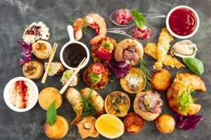 Canapes-img