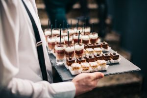Dessert Canapes-img