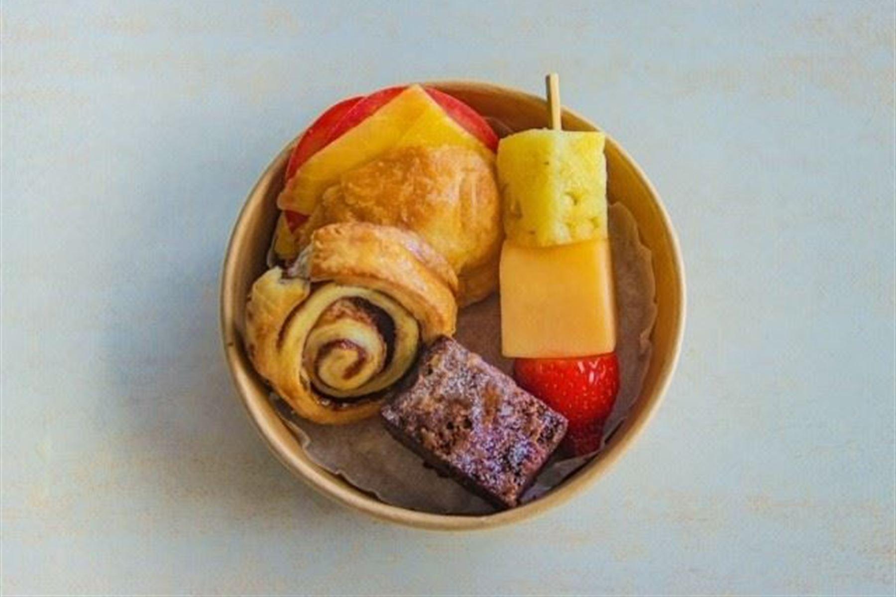 Individual-Morning-Afternoon-Tea_thumb