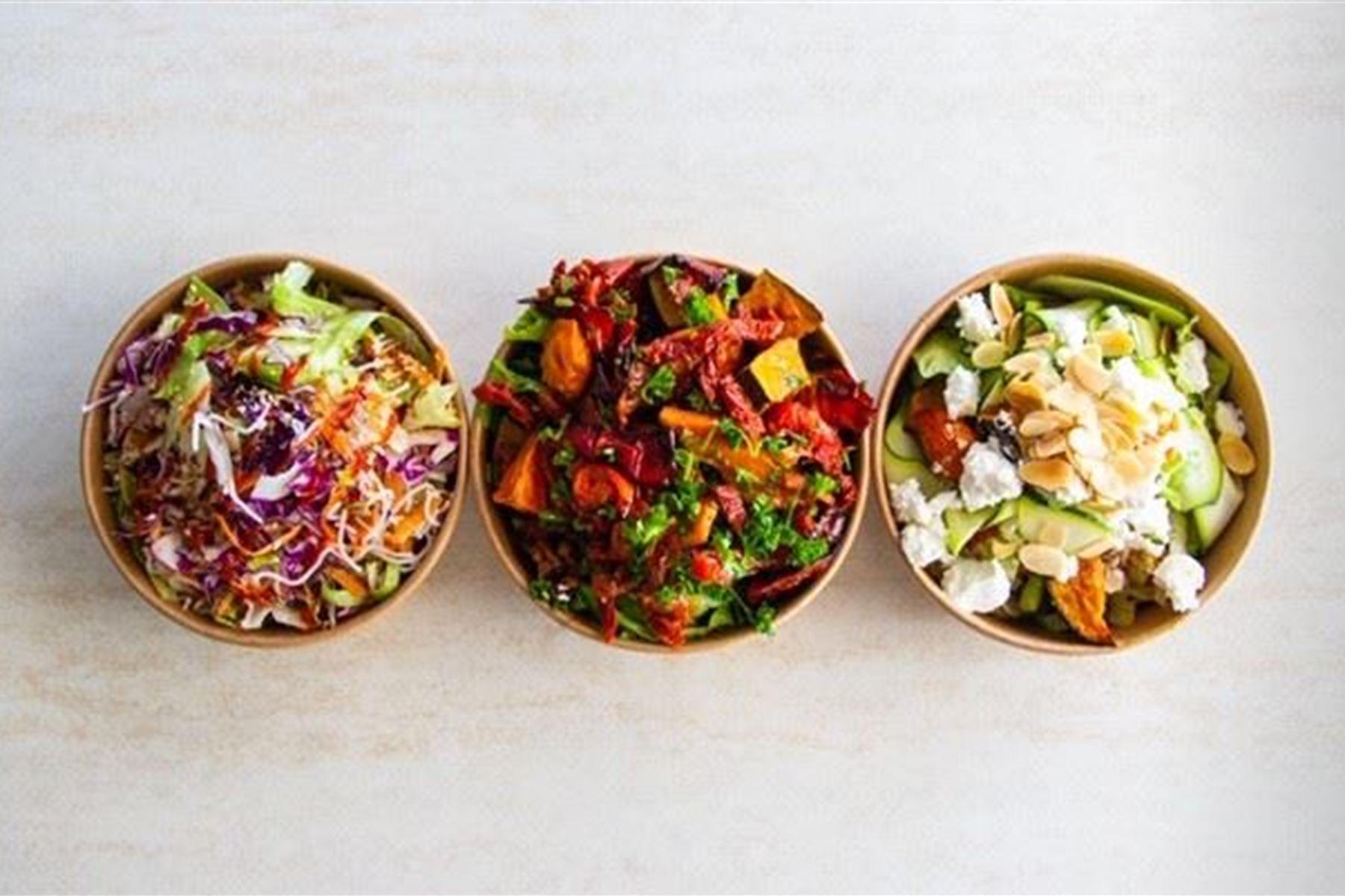 individual-salads-img