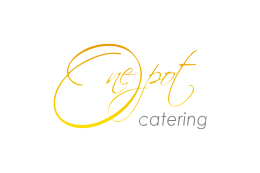 onepotcatering-logo